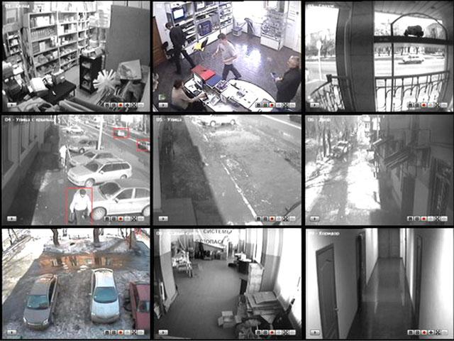 foto-sdelannie-skritoy-kameroy